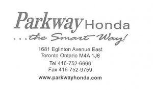 parkway_honda_logo